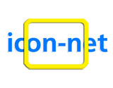 Small_icon_net