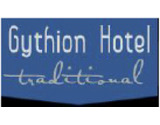 Small_logos_gythion_hotel_traditional