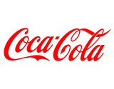 Small_logo_coca_cola