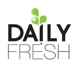 Small_logo_daily_fresh