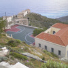 Article_thumb_karpathos_1