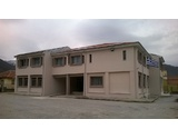 Small_2015_nursary___primary_school_volakas