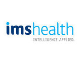Small_imshealth