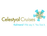 Small_celestyal_logo