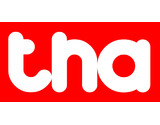 Small_logo_tha_alt2_copy
