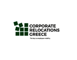 Small_corporate_relocations